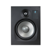 Revel W360 In-wall Speakers - White