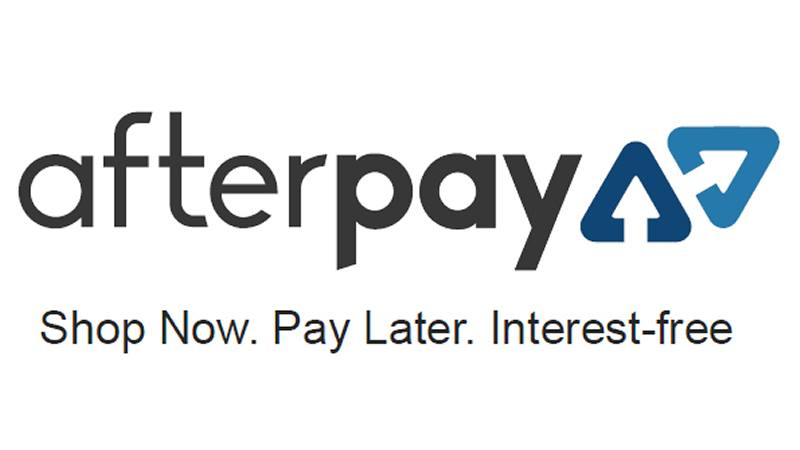 Online Coins & Collectables Now Accepts Afterpay!