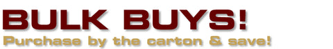 Online Coins and Collectables - Buy Collecting Supplies in Bulk and Save!