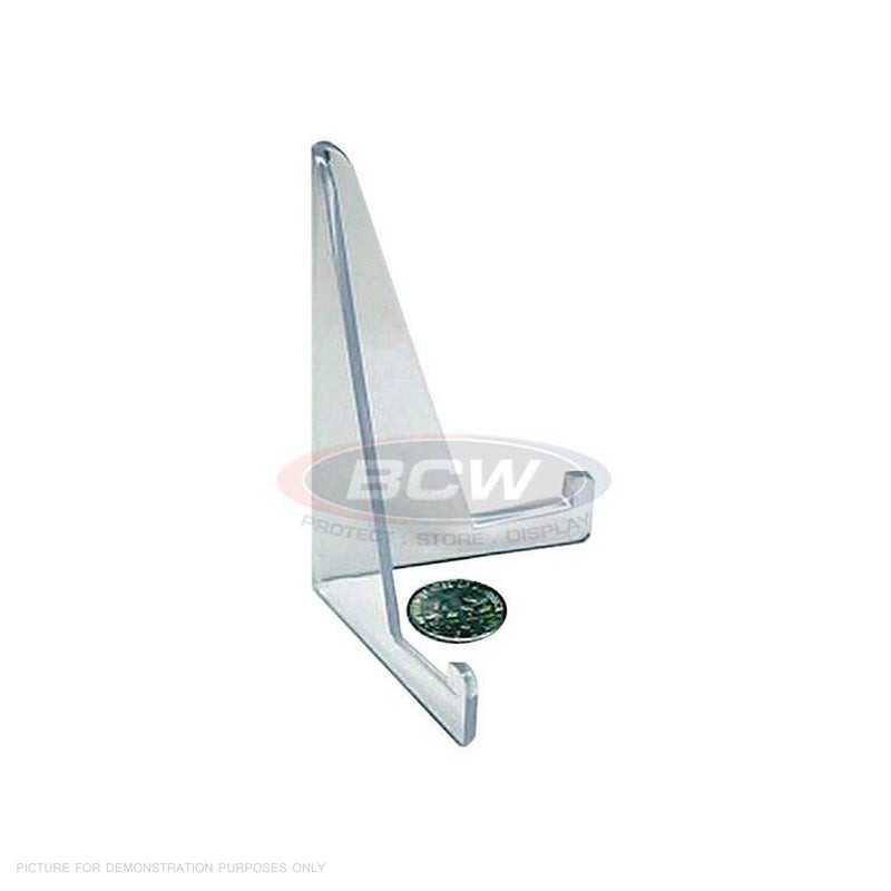 BCW Small Display Stand