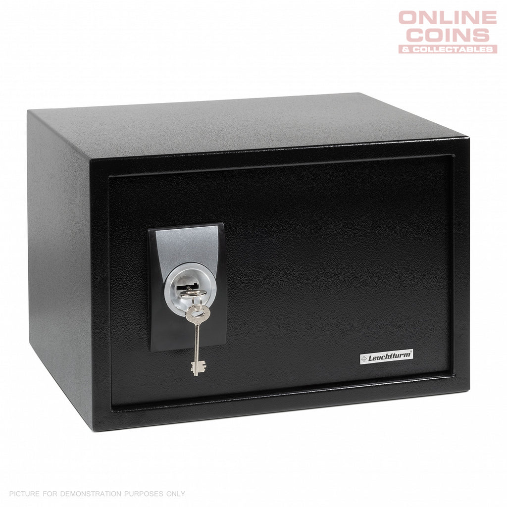 LIGHTHOUSE KAVENT PERSONAL SAFE