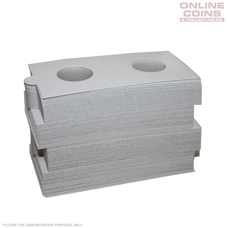 Perfect Storage The Cheapest Price Lighthouse Kr Box For 2 X 2 Coin Holders Fits 100 Holders Holders