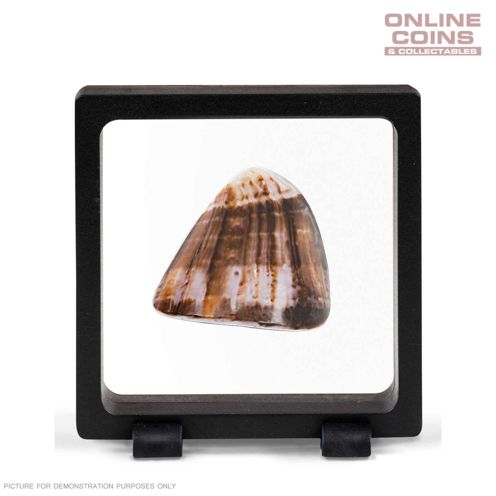 Lighthouse Floating Frame - Magic Frame 90 - Perfect Display and ...