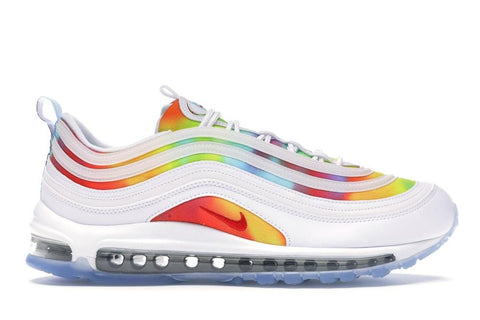 AM 97 TIE DYE CHICAGO