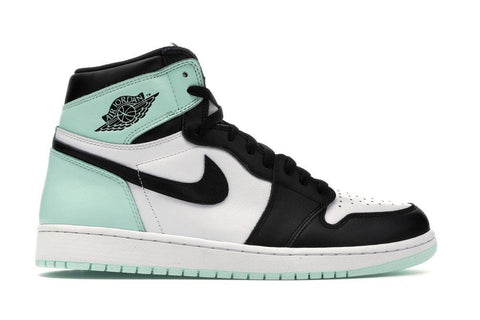 AJ 1 RETRO 1 HIGH IGLOO