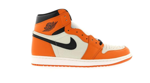 AJ 1 Retro Reverse Shattered Backboard
