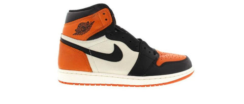 AJ 1 Retro Shattered Backboard