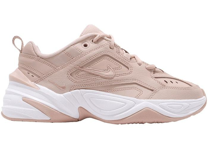 M2K TEKNO PARTICLE BEIGE – Candysneakers