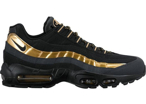 AM 95 BLACK GOLD