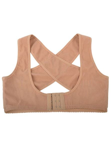 Chest Posture Corrector