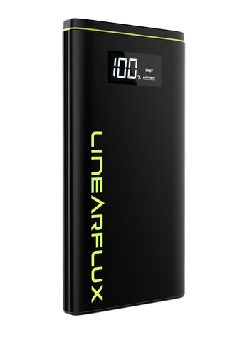 HyperDigital Ultra Series Charger