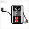 CONTROLLER LithiumCard PRO — with Apple Lightning connector