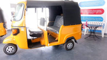 Load image into Gallery viewer, Piaggio Ape City F1