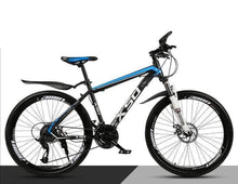 "Load image into Gallery viewer, XSD 26"" Mountain Bike"