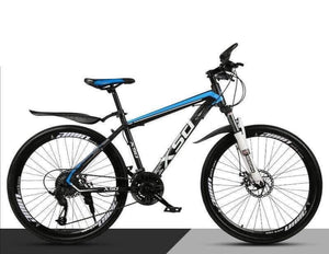 "XSD 26"" Mountain Bike"
