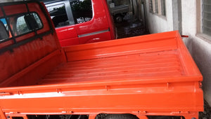 New Type Pick-up - PIC0090-14