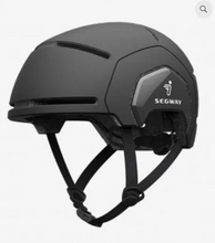 Load image into Gallery viewer, Segway Helmet Adult