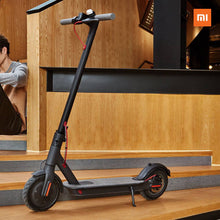 Load image into Gallery viewer, Xiaomi M365 Electric Scooter