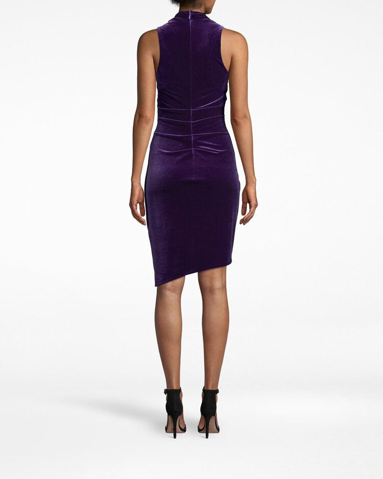 Nicole Miller Stefanie Dress