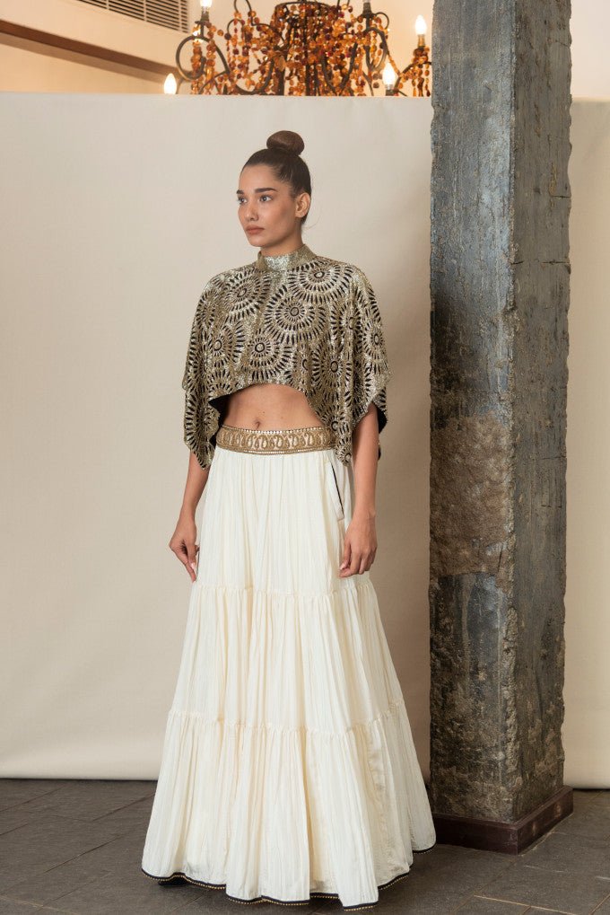 Anand Kabra Outfit