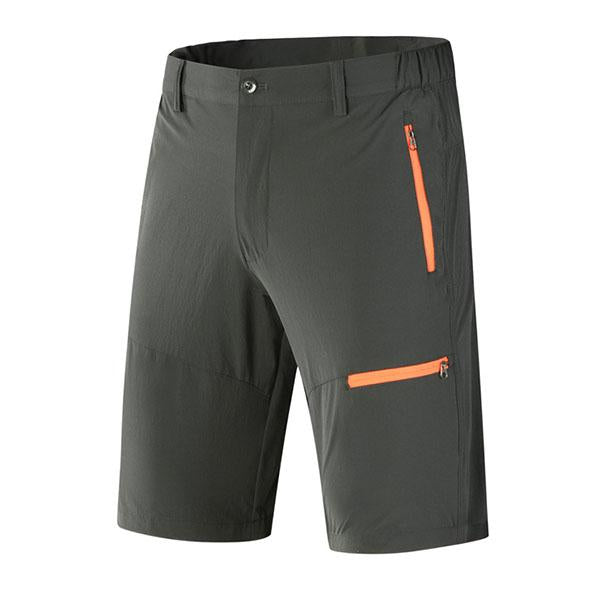 New Casual Quick-drying Men's Beach Shorts