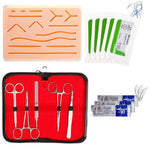 TrueFeel™ All-Inclusive Suture Kit