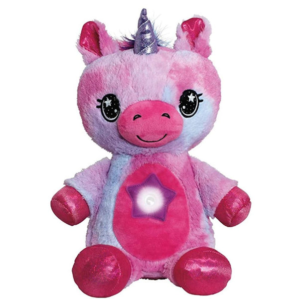 pink-purple-unicorn