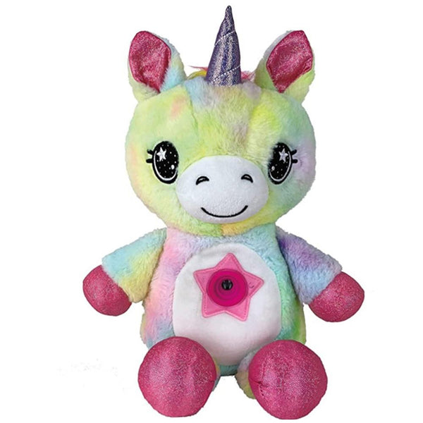 rainbow-unicorn