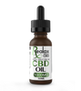 Full Spectrum CBD Oil Tincture 1000mg Peppermint - 30ml