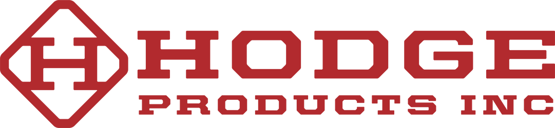 HodgeProducts.com