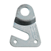 "Hodge Products Inc 400301 1/2"" SavLok® Triangle-HodgeProducts.com"