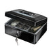 Sentry® Safe CB-12 Cash Box, Key Lock, .21 cu. ft.-HodgeProducts.com