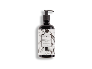 Beekman 1802 Vanilla Absolute Goat Milk Lotion
