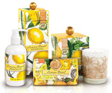 Lemon Basil Gift Set