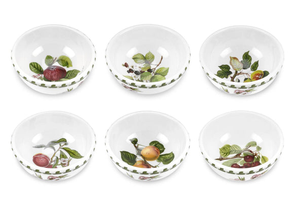 Portmeirion Pomona Individual Fruit Bowl