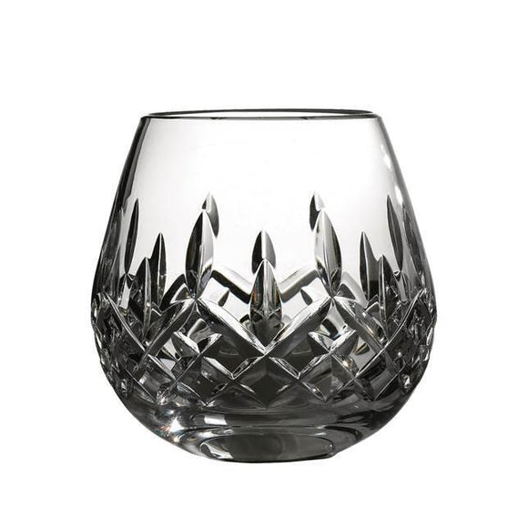 Waterford Lismore Votive Holder
