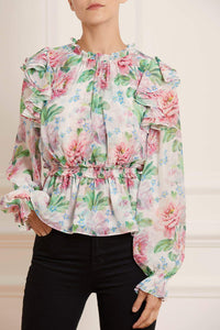 Rose Valley Top