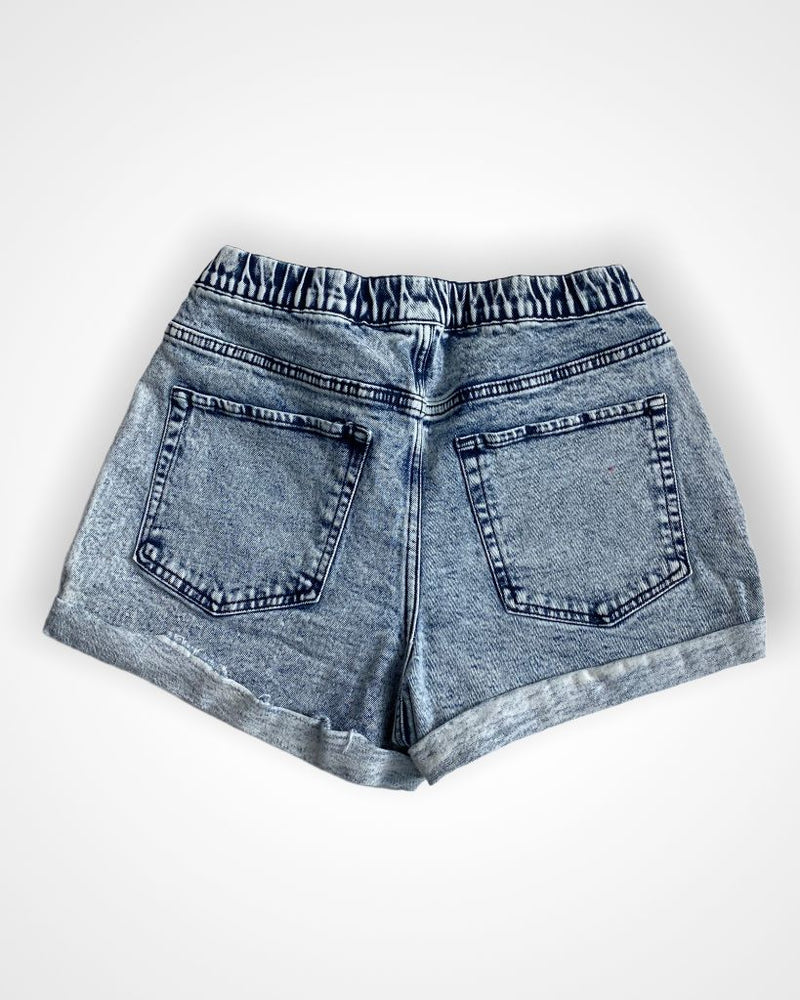 wild fable Shorts, S