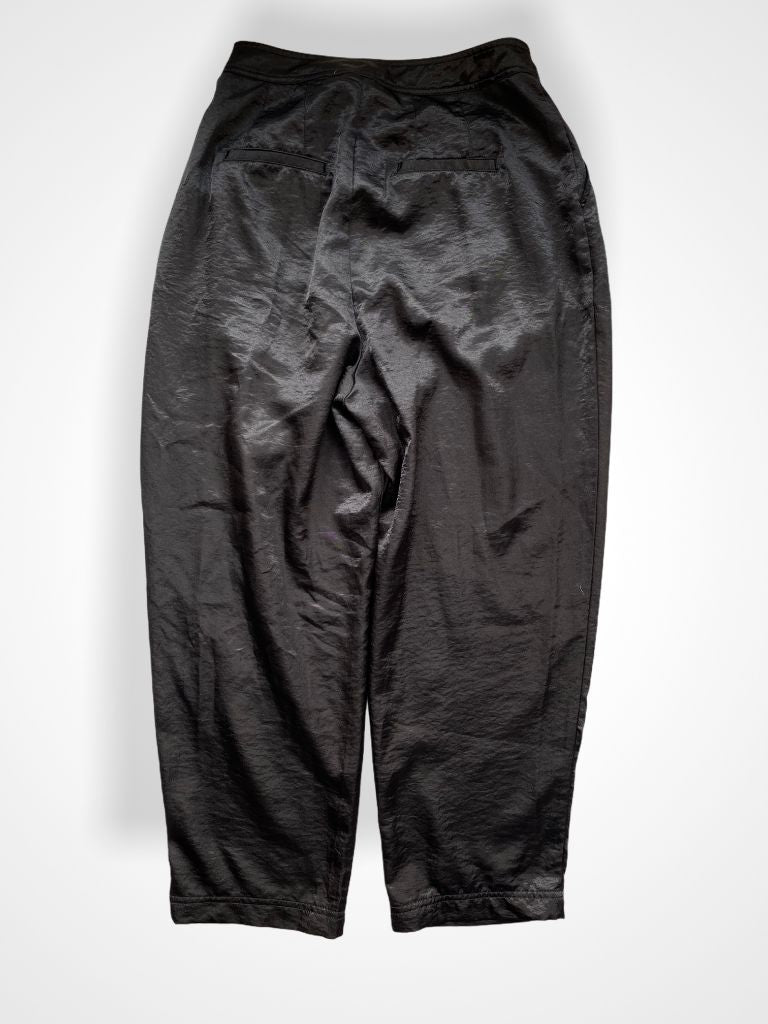 Black Urban Outfitters Pants, 6