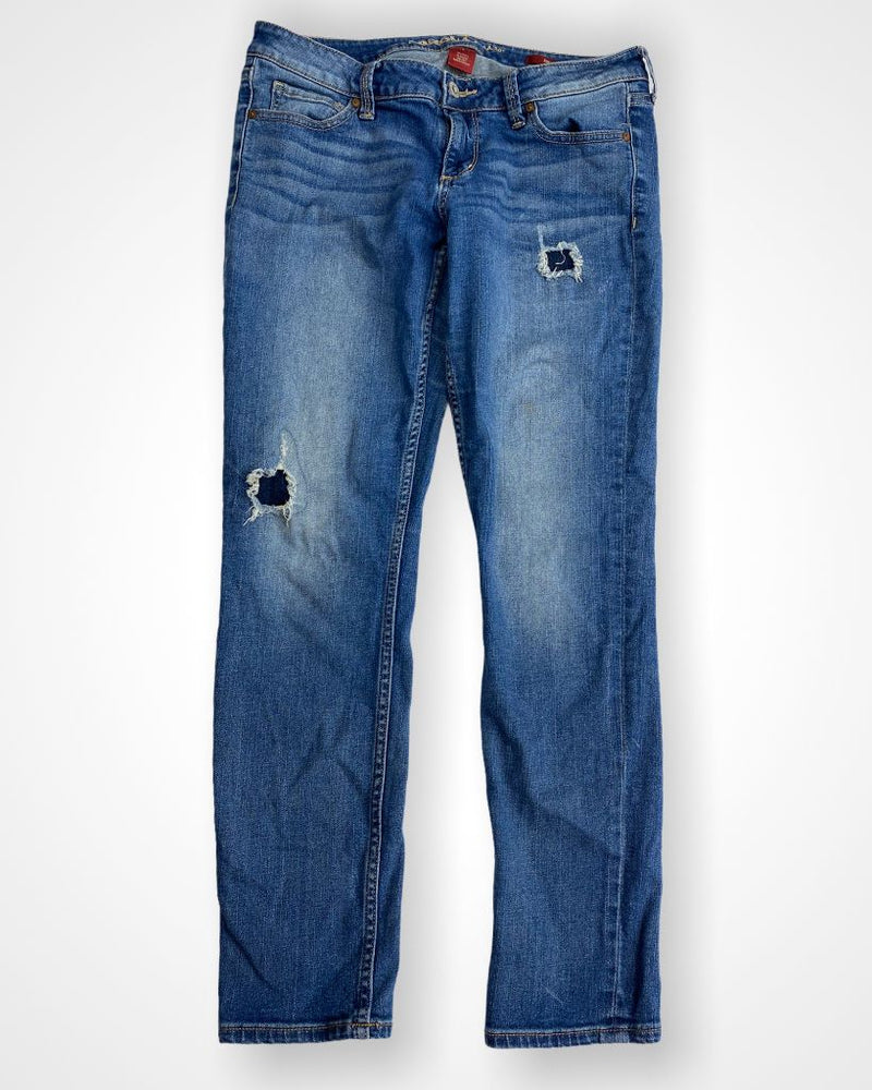 Arizona Jean Co Jeans, 8