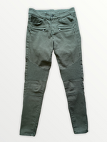 Green Divided by H&M Pants, 6
