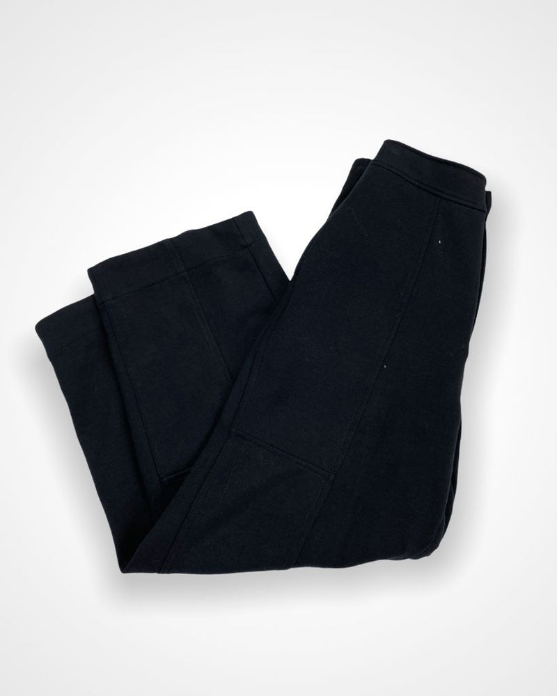 Black Urban Outfitters Pants, M
