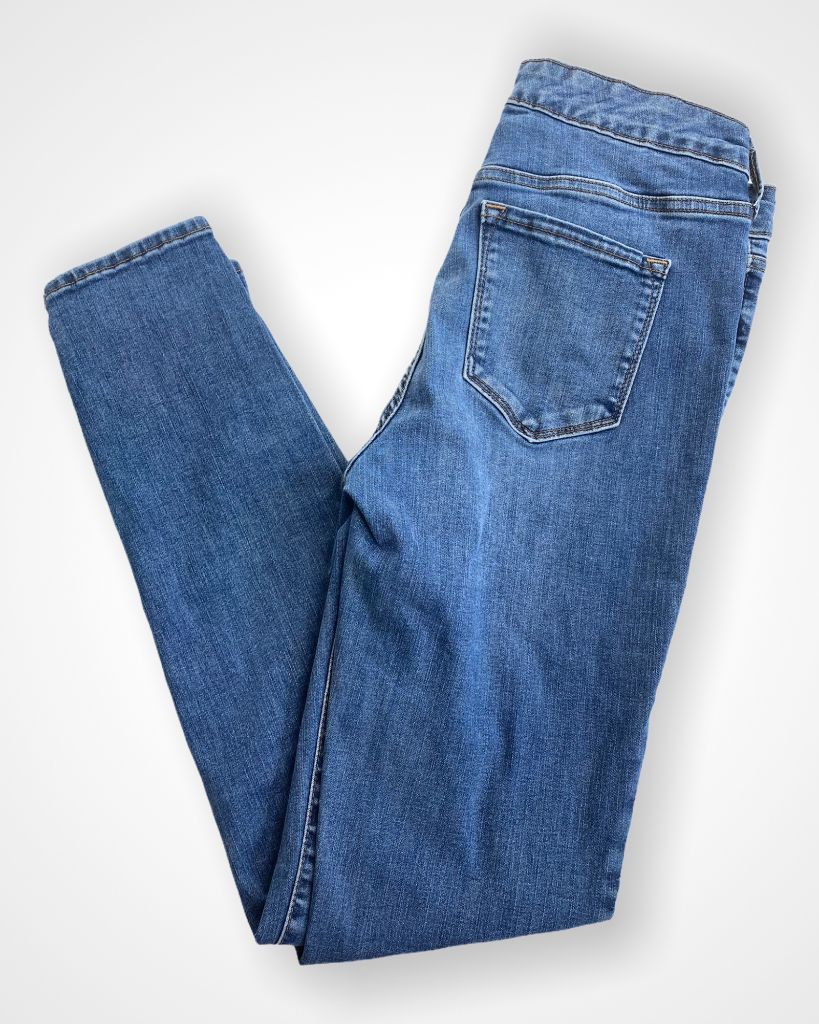 Old Navy Jeans, 10