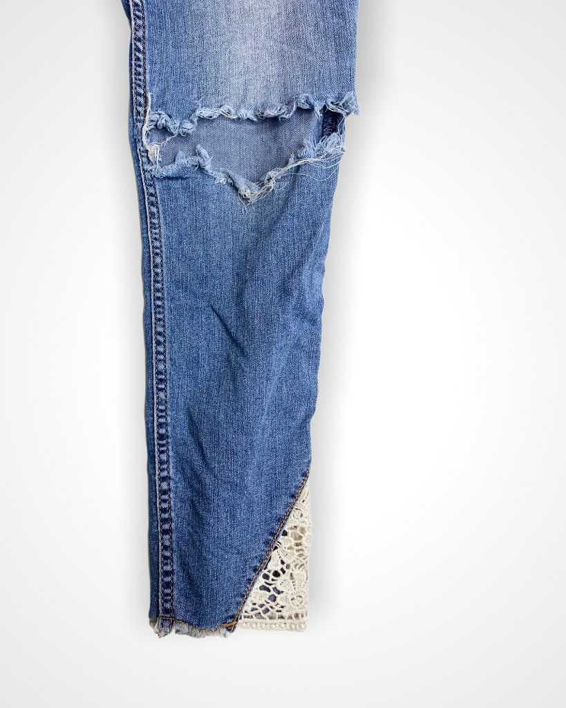Hollister Jeans, 5