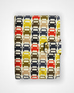 Orla Kiely Passport Holder