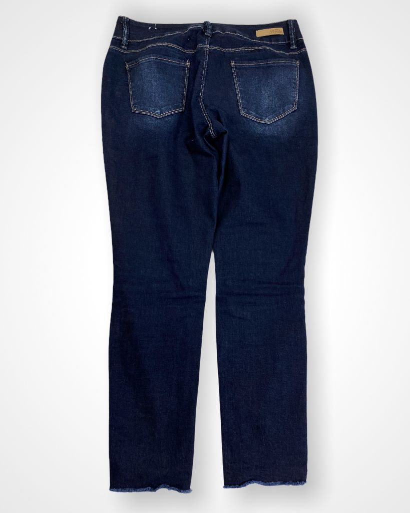 Royalty  Jeans, 6