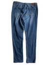 Kenneth Cole Jeans, 10