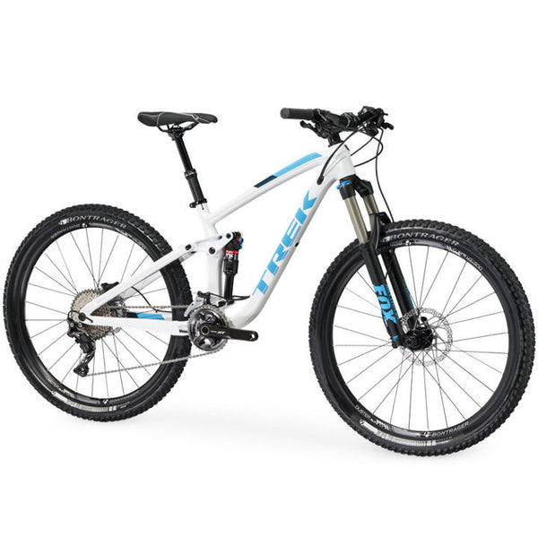 Trek Fuel EX 8 Womens