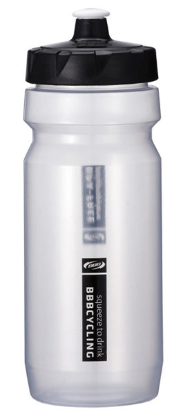 BBB Comptank 550ml Bottle
