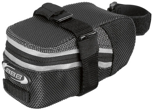 BBB Easypack Saddlebag
